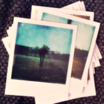 Turn Your Phone Pics into Polaroids