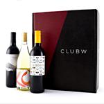 Meet Your Wine Soul Mates