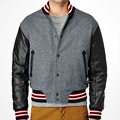 The Rag & Bone Varsity Jacket