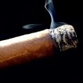 Your New Cigar Bar: Boston Harbor