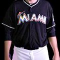 Introducing the Miami Marlins