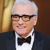 You're About to Know So Much About Martin Scorsese