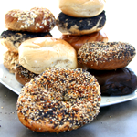 NYC's Finest Bagels Are Coming to You