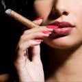 L.J. Peretti 140th-Anniversary Cigars