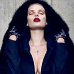Jenny Brough Photography