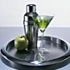PDT's Seasonal Cocktail Menu
