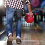 A Sexy and Soulful Evening of... Bowling