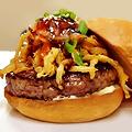 Umami Burger Commandeers Palo Alto