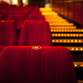 The Shortest Film Festival in Town