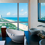 One Bal Harbour