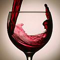 Pe Yale Wine Bar Opens on Fillmore