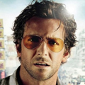 Previewing The Hangover Part II...