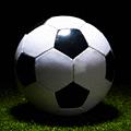 English Soccer Kicks Off at Lucky Bar