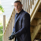 Ray Donovan Is Back in Action