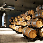 The Barrel Room, Paradise Springs