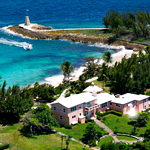 Here's Your Private Bahamian Island