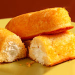You Shouldn't Eat This Many Twinkies