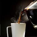 Contraband Coffee Bar Opens