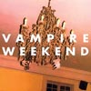 Vampire Weekend Plays SummerStage
