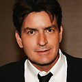 Oh God, Charlie Sheen