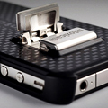 35% Off a Beer-Opening iPhone Case