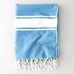 It's a Towel. A Really Nice Towel.