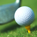 Unlimited Golf at Ojai Valley Inn