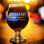 Speakeasy's 17th Year Kicks Off... Now