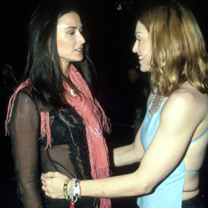 The Definitive Sexual History of the '90s Is Here