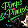 Pimps and Pinups Comes to Soho