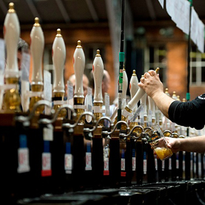 80 Breweries Just Dying to Meet You