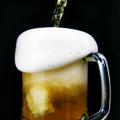 A Funky K-Town Beer Bar Debuts