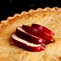 Wick's Hoosier Pies