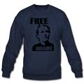 The WikiLeaks Online Store