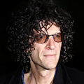 Howard Stern Joins Twitter