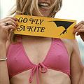 Zazzle Bumper Stickers