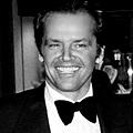Jack Nicholson's Birthday