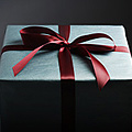 Start (and Finish) Gift Shopping Here