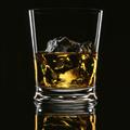 Whiskey Week at Fifth Floor