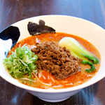 DIY Ramen from Team Jinya