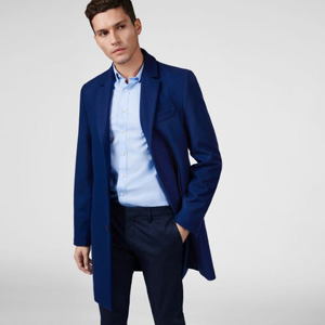 Gant Wants You to Have a New Sale to Go With Your New Year
