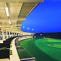 Tournament Play at TopGolf