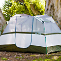 65% Off Outdoor Gear at Alite Designs