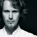 A Year of Grant Achatz