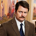 Nick Offerman Presents Nick Offerman