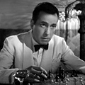 You, Casablanca and 5,000 Friends