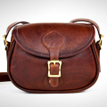J.W. Hulme Mini Legacy Bag