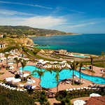 Terranea Is a Many-Splendored Thing