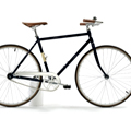 A Stunning Custom Bike. 20% Off.