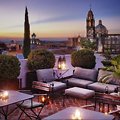 20% Off Regal Indulgence in Mexico